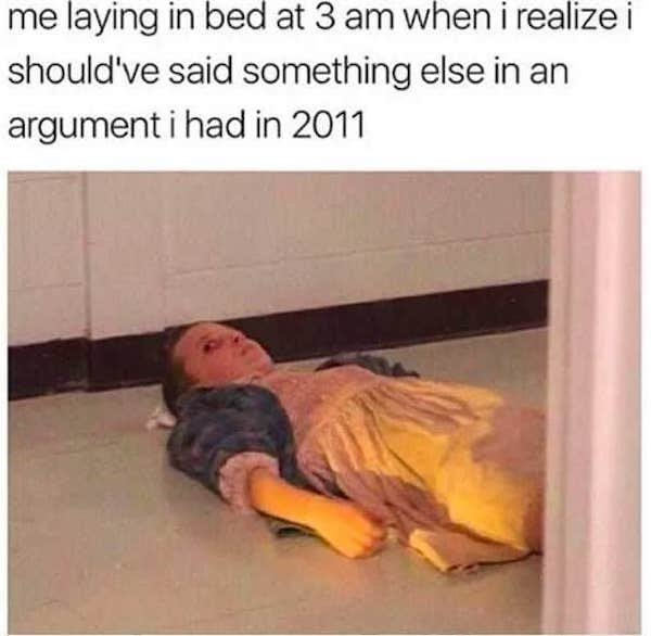 So True (34 pics)