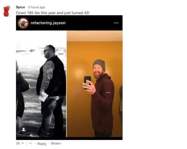 Funny Comments (56 pics)