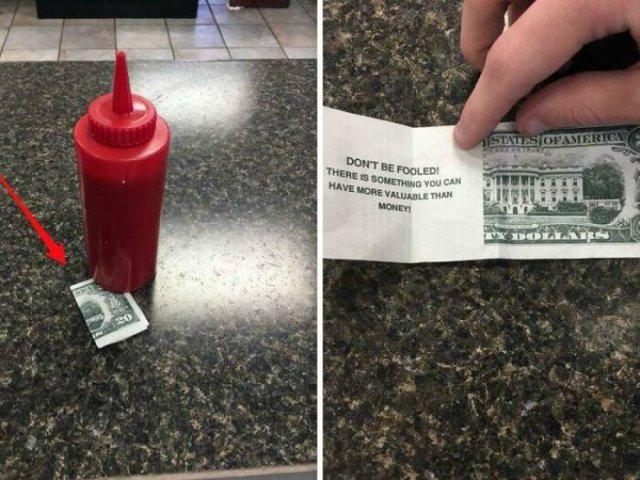 Wrong Tips (29 pics)