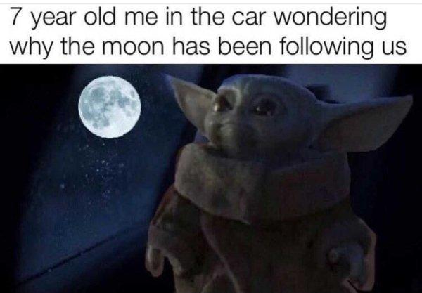 We All Had The Same Childhood (29 pics)