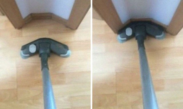 When Things Fit Perfectly (45 pics)