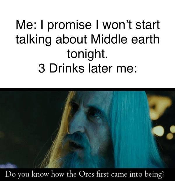 Hilarious Memes (46 pics)