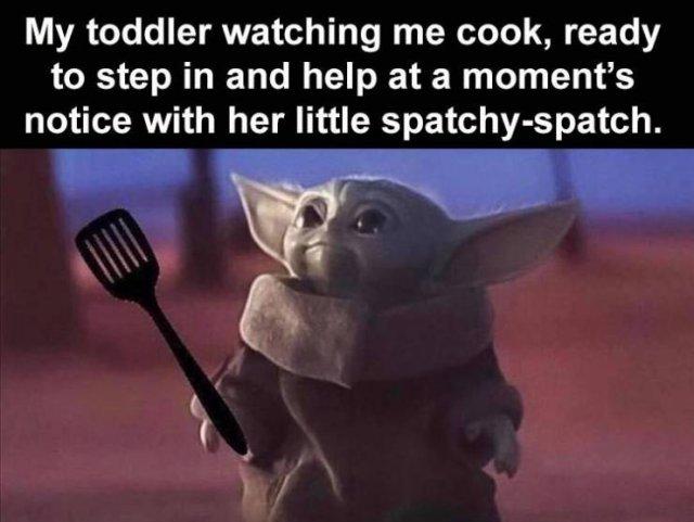 Random Funny Memes (73 pics)