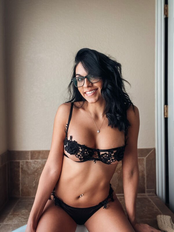 Girls With Beautiful Smiles (29 pics)