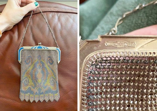 Thrift Shop Treasures (26 pics)