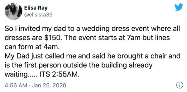 Humor About Dads (21 pics)