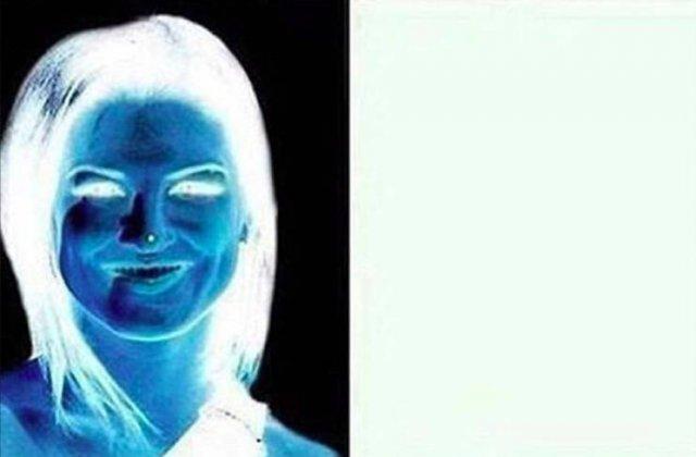 Great Optical Illusions (32 pics)