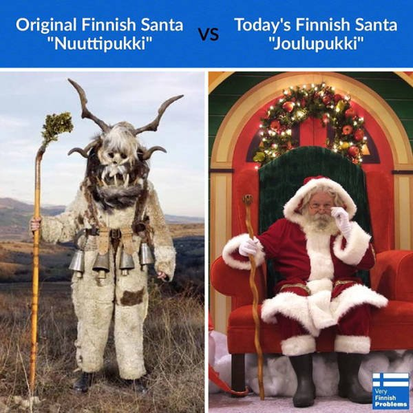Only In Finland (47 pics)