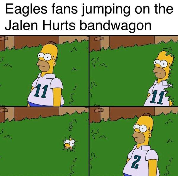 NFL Memes (32 pics)