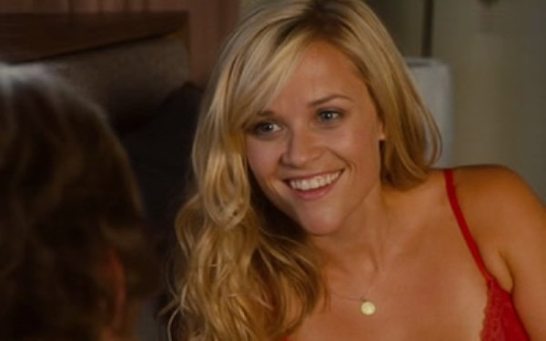 Hot Underrated Actresses (17 pics)