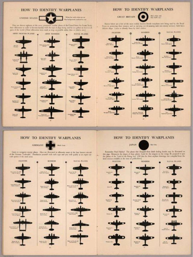 Interesting Charts (27 pics)