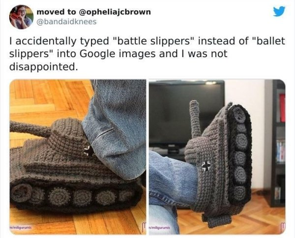 You Definitely Need These Things (31 pics)