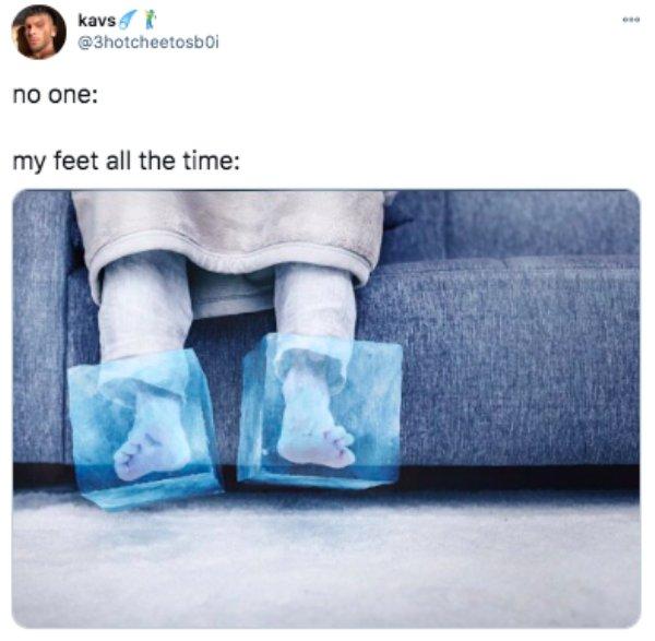 Funny Tweets (31 pics)