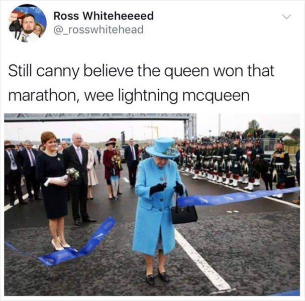Scottish Humor (46 pics)