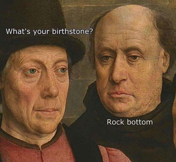 Internet Humor (55 pics)