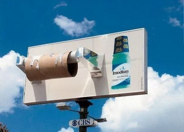 Great Ads (33 pics)