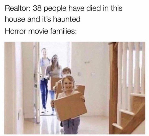 Hilarious Memes (94 pics)