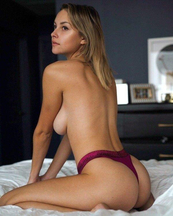 Side View (38 pics)