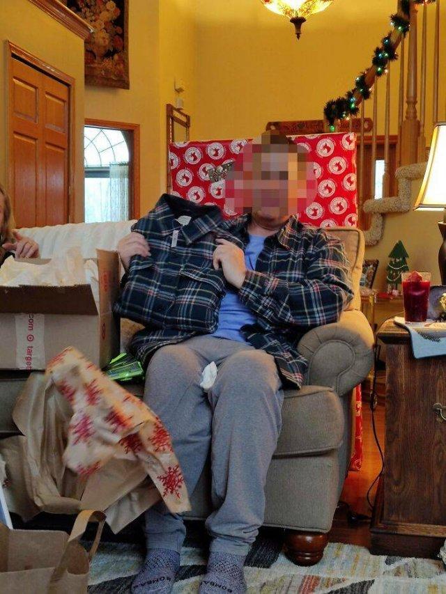 Christmas Fails (38 pics)