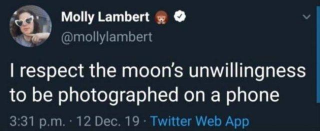 Funny Tweets (69 pics)