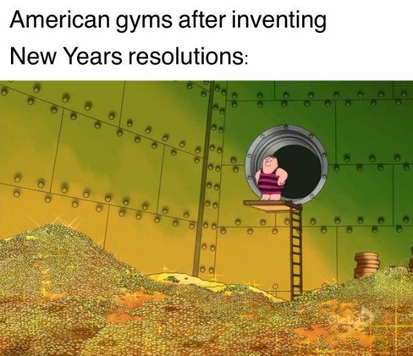 Hilarious Memes (26 pics)