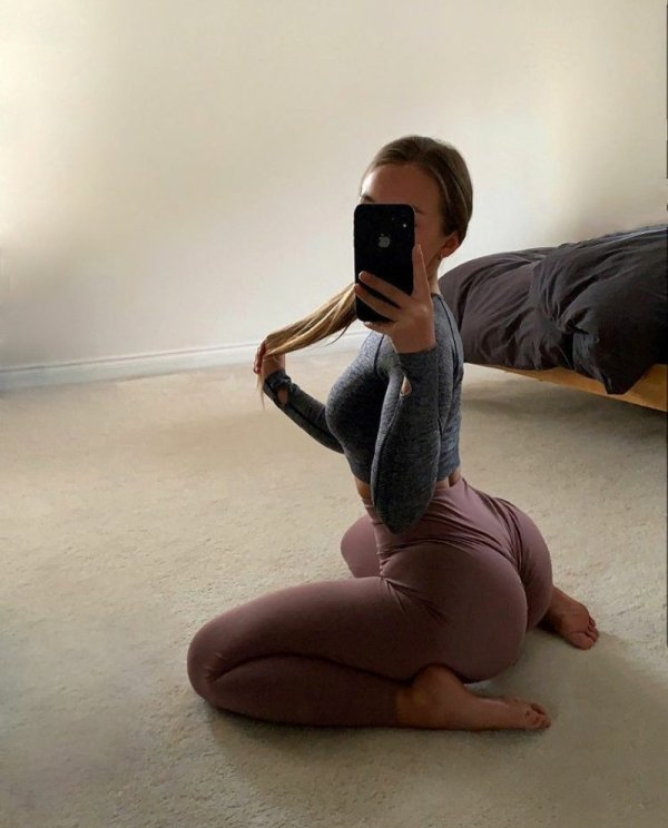 Flexible Girls (31 pics)