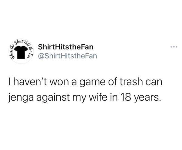 Married Men Humor (28 pics)