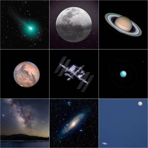 Amazing Pictures (43 pics)