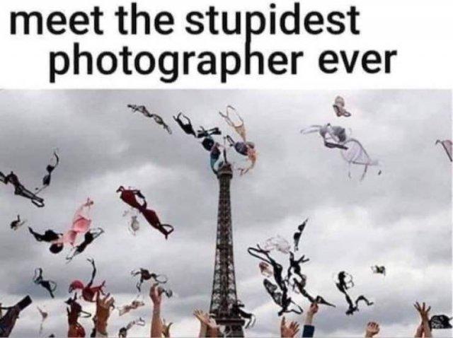 Dirty Humor (109 pics)