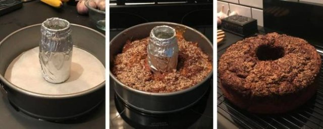 Great Lifehacks (20 pics)