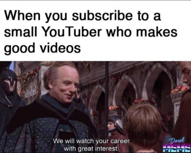 Wholesome Memes (38 pics)