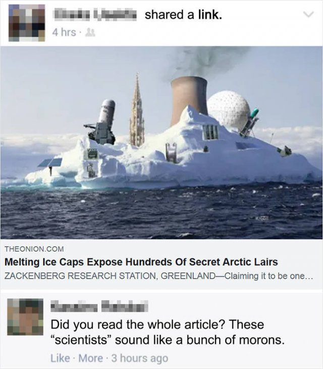 What's Wrong With These Articles? (35 pics)