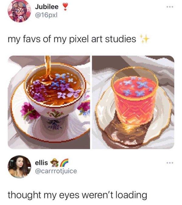 Roasting Comments (23 pics)