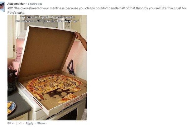 Sarcastic Comments (51 pics)