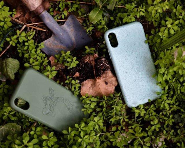 Eco-Friendly Designs (20 pics)