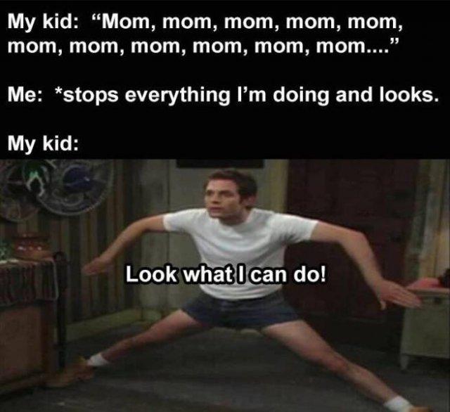Random Funny Memes (68 pics)