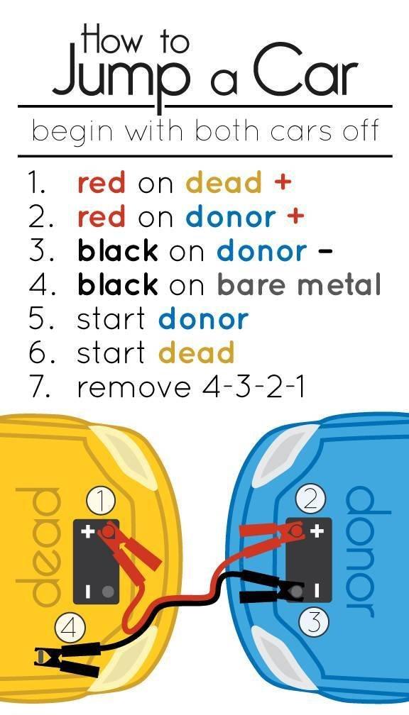 Useful Guides (15 pics)