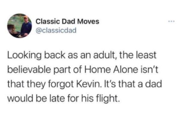 Dad Memes (31 pics)