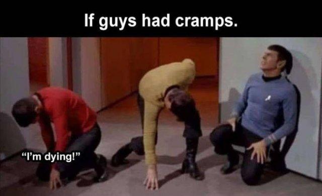 Random Funny Memes (63 pics)