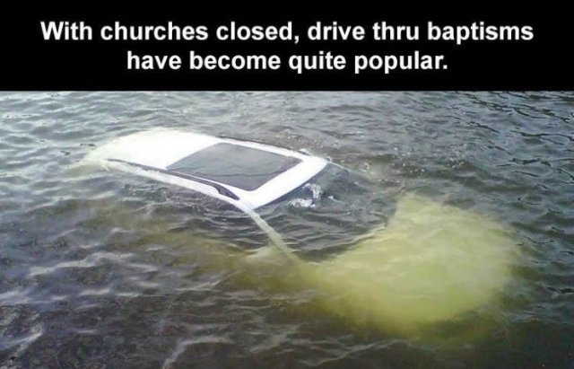 Random Funny Memes (153 pics)