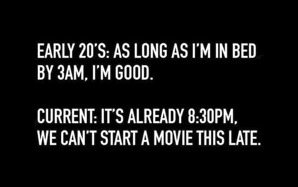 So True (30 pics)