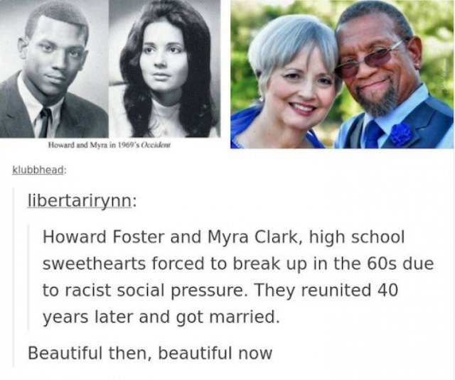 Wholesome Stories (63 pics)