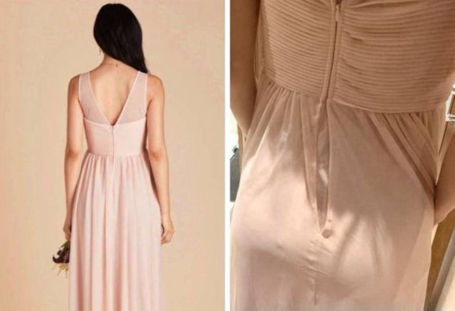 What's Wrong With These Clothes? (18 pics)