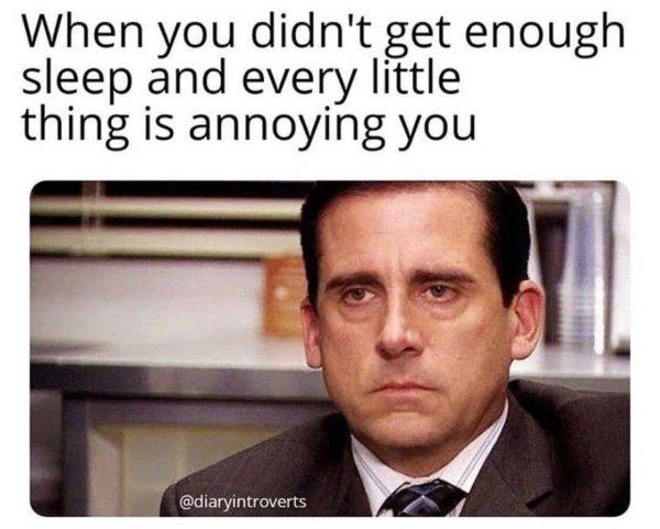 Mess Memes (28 pics)