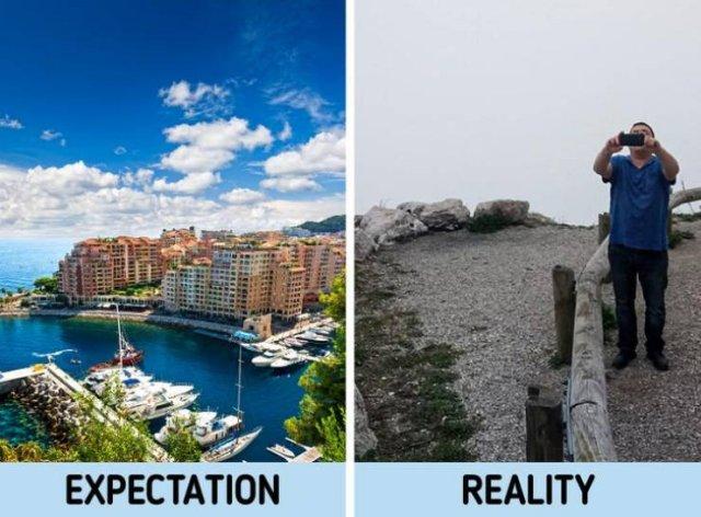 Vacation Fails (27 pics)