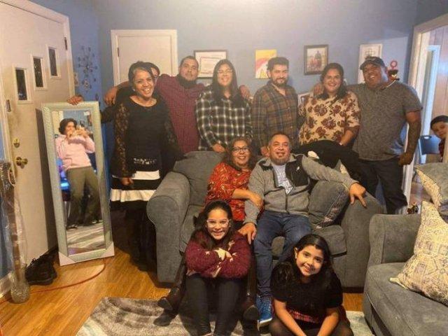 Family Humor (18 pics)