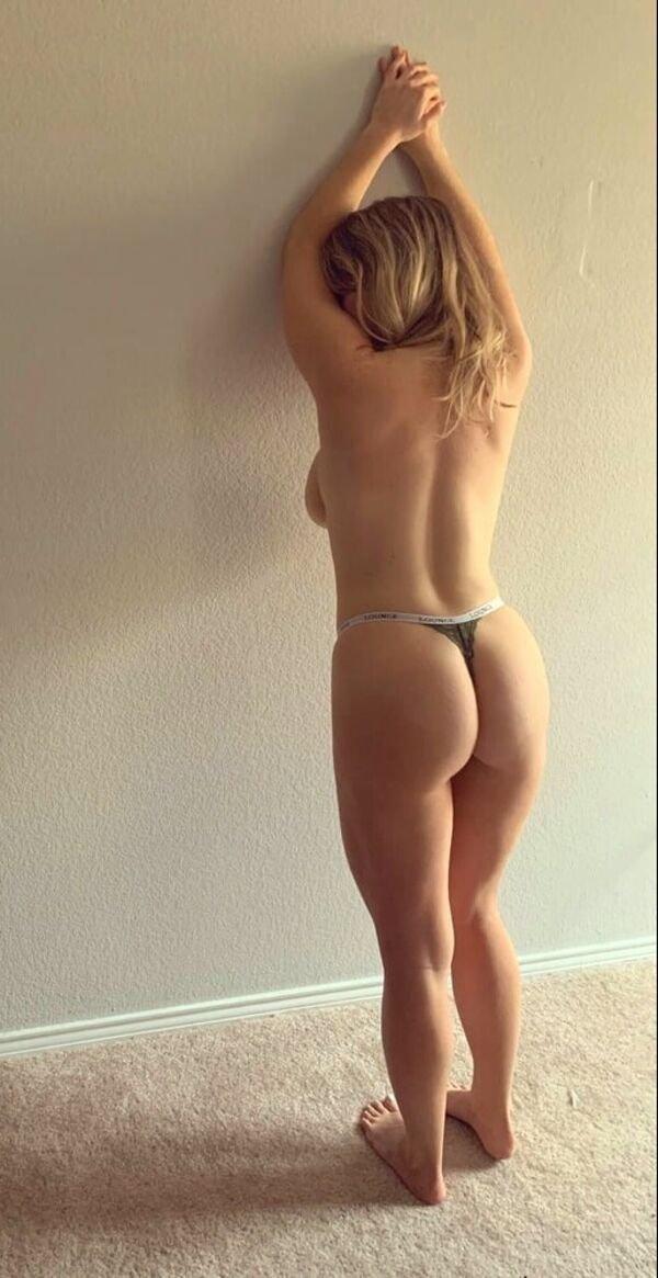 Side View (37 pics)