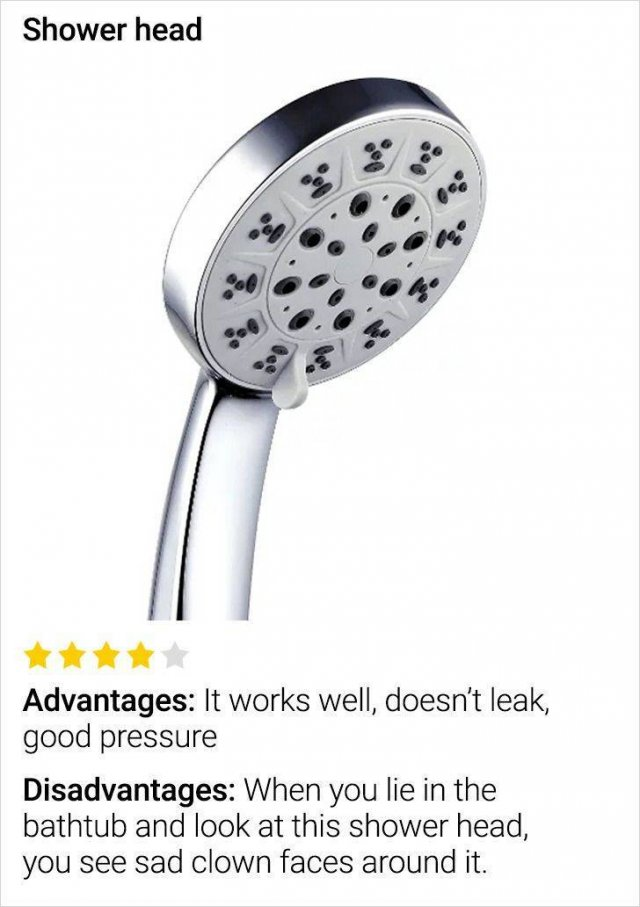 Great Product Reviews (11 pics)