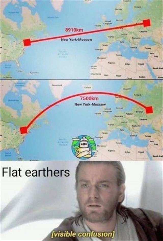 Random Funny Memes (65 pics)