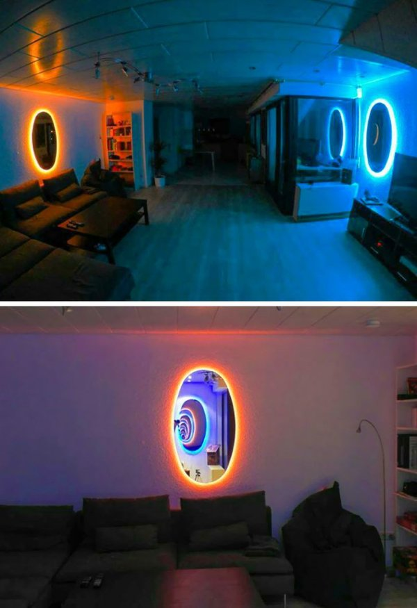Great And Smart Designs (19 pics)